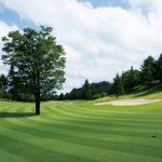 ゴルフ、コースマネジメント