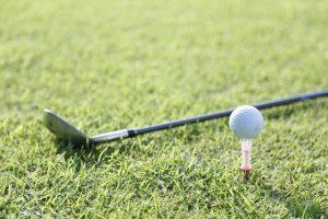 ゴルフ、初心者、コースデビュー、準備、心構え